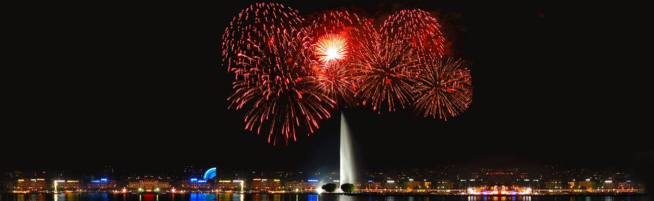 slider-geneva-fireworks